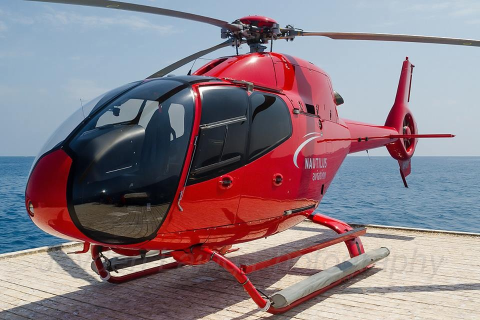 robinson helicopters australia with Nautilus Aviation Helicopter Press Release on Nautilus Aviation Helicopter Press Release besides Photos likewise September 2014 as well melbournehelicoptercharter also The Ten Most Important Helicopters.