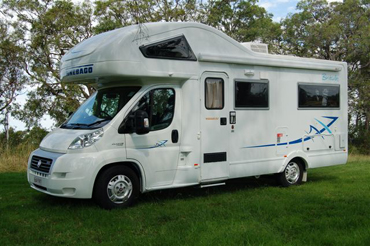 c1ff7f135b Campervan. They have the lowest prices ...