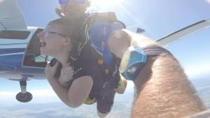 8001 Jumps