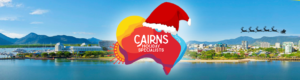 Christmas Tours Cairns
