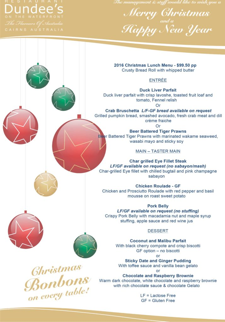Microsoft Word - 2016 Christmas Lunch Menu RednGold.docx