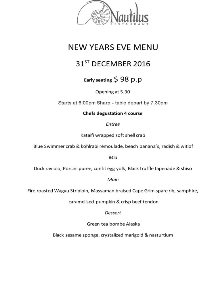 nautilus-restaurant-nye-2016-early-seating-6-course-degustation-menus-1