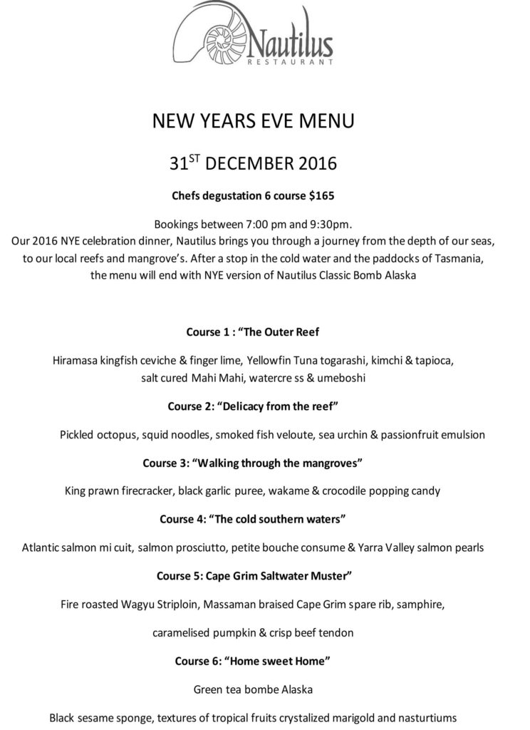 nautilus-restaurant-nye-2016-early-seating-6-course-degustation-menus-2