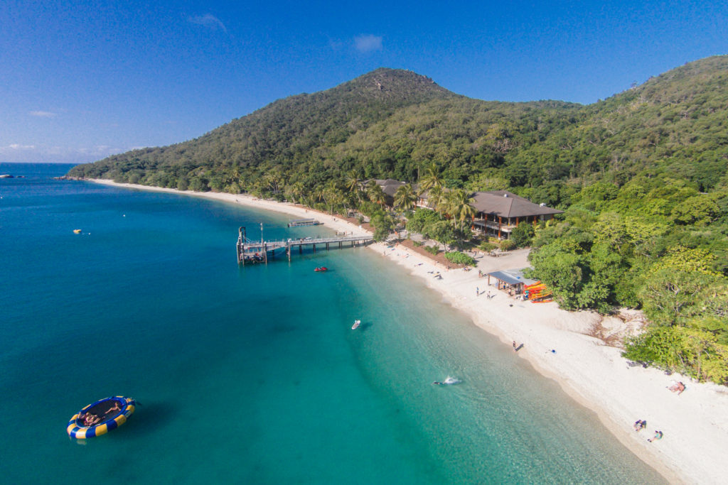 Tourism-Tropical-North-Queensland-xtn7ON9Un3D7f3Q