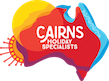 Cairns Travel by Cairns Holiday Specialists