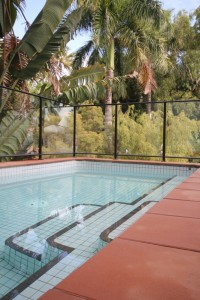 4 Bedroom Beachfront Suite Private Plunge Pool - Alamanda Resort Palm Cove