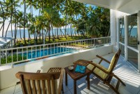 Alamanda 4 Bedroom Suite - Alamanda Palm Cove Resort & Spa