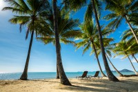 Palm Cove Beach - Alamanda Palm Cove Resort & Spa