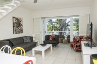 2 Bedroom Grand Ocean Penthouse - Peppers Beach Club & Spa Palm Cove Resort