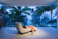 Oceanview Balcony - Grand Mercure Rockford Esplanade Apartments Palm Cove
