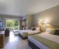 Standard Room - Hotel Grand Chancellor Resort Palm Cove