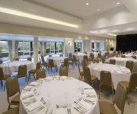 Function Rooms at Hotel Grand Chancellor Palm Cove