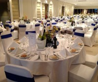 Events at Hotel Grand Chancellor Palm Cove
