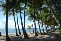 Palm Cove Beach - Reef House Resort & Spa Palm Cove