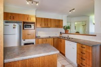 601 Mai - Fully self contained kitchen