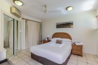 601 Mai - Master Bedroom