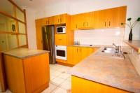 607 Juniper - Kitchen