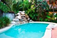 Coral Horizons Swimming Pool