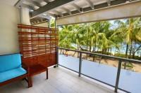 Beachfront Apartments - Drift Private Apartments, Palm Cove