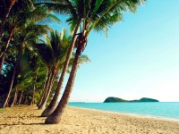Palm Cove Queensland's Friendliest Beach