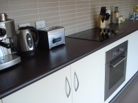 Quality Appliances - Palm Cove Holiday House
