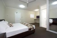 Hotel Room - Sarayi Boutique Hotel Palm Cove