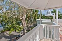 Sarayi Boutique Hotel Palm Cove