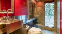 2 of 3 Bathrooms - Palm Cove Holiday Home
