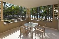 3 Bedroom Ocean View at Mantra Amphora Resort Palm Cove