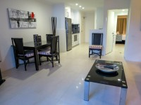 One Bedroom Apartments - Marlin Waters Beachfront Apartments