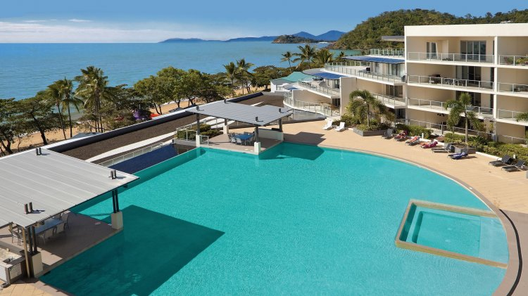 Cairns Beaches Holiday Deal | 5 Night Special