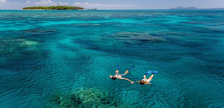6 Night Ultimate Cairns &