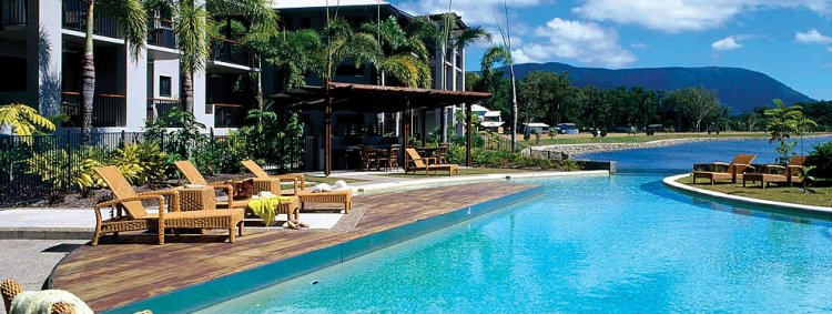 7 Night Holiday Deal - Cairns Beaches