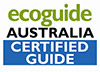 Eco Certified Guide