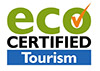 Certified Tourism