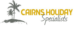 Cairns Holiday Specialists for All you Accommodation Needs