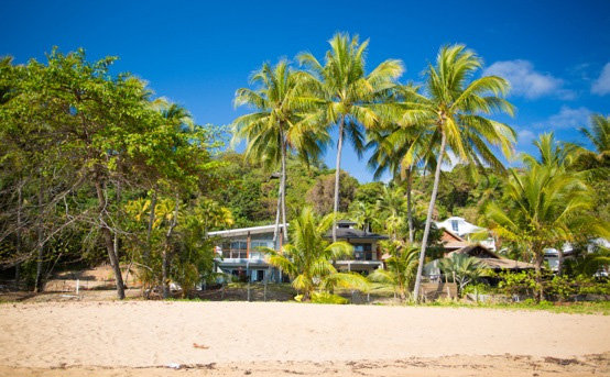 Cairns Beaches Accommodation, Best Rates Guaranteed