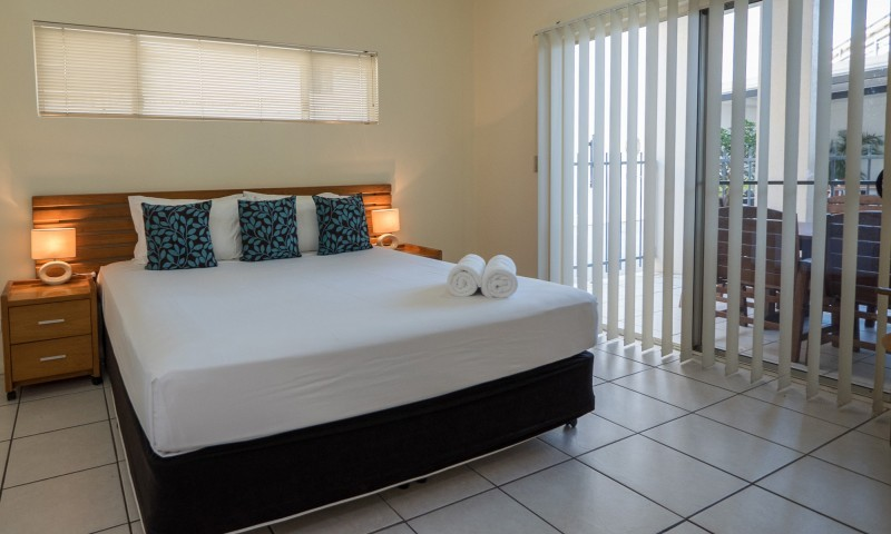 1 Bedroom Holiday Apartment   Cairns City Apartments. Cairns City Holiday Apartments   Cairns Central Accommodation