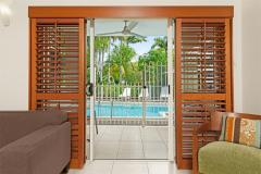 1 Bedroom Apartment Swimout - Mantra Aqueous Port Douglas