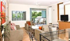 1 Bedroom Suite at Mantra In the Village - Port Douglas