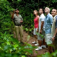 1 Day Tour | Discover Daintree Rainforest | From Port Douglas