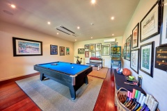 Port Douglas Luxury Holiday House - MER
