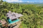 Port Douglas Luxury Beachfront Holiday Home, in the heart of Port Douglas with Private Gardens and private beach