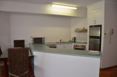 2 Bedroom Apartment - at Beach Terraces Port Douglas