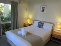 2 Bedroom Apartment at Garrick House Holiday Apartments Port Douglas