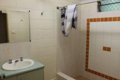 2 Bedroom at Oasis Inn Cairns Motel