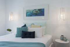 2 of 5 Bedrooms | Port Douglas Holiday Home