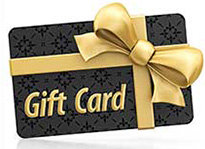 Cairns gift vouchers experiences accommodation tours activities so as you can see people of the world just love giving gifts to each other negle Images