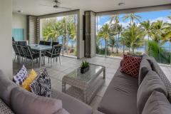 Island Views Apartments Palm Cove