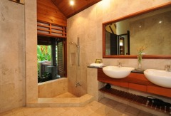 Port Douglas Luxury Holiday Home - MONB